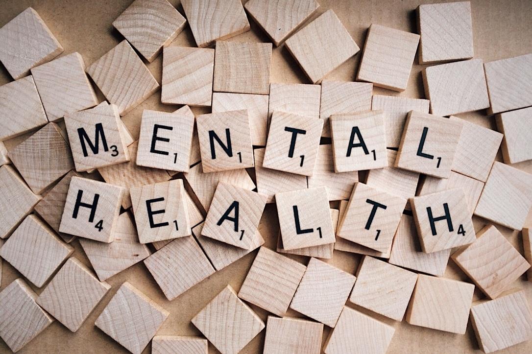 Mental_Health_Message